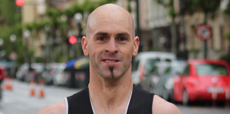 Agustin Ugarteren omenezko triatloia egingo dute zapatuan