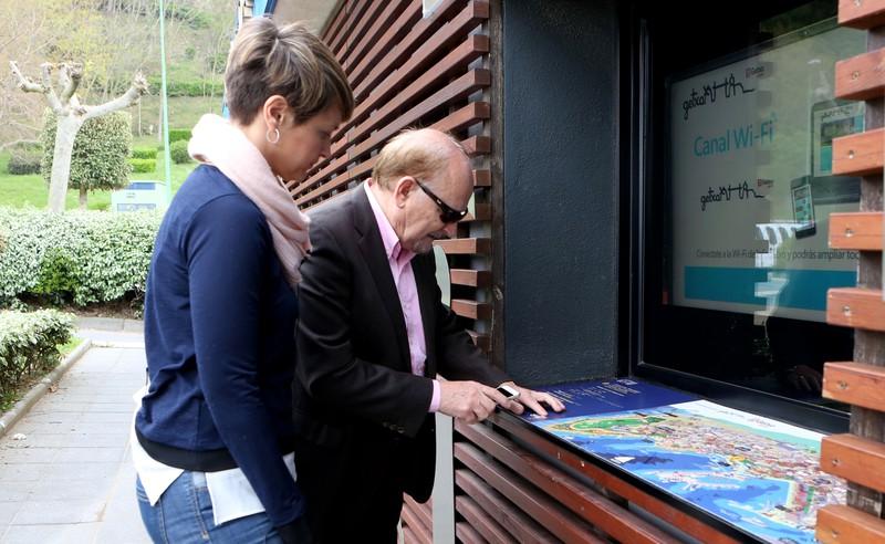Getxoko Turismo Bulegoak 57 plan aurkeztu ditu Aste Santuan gozatzeko