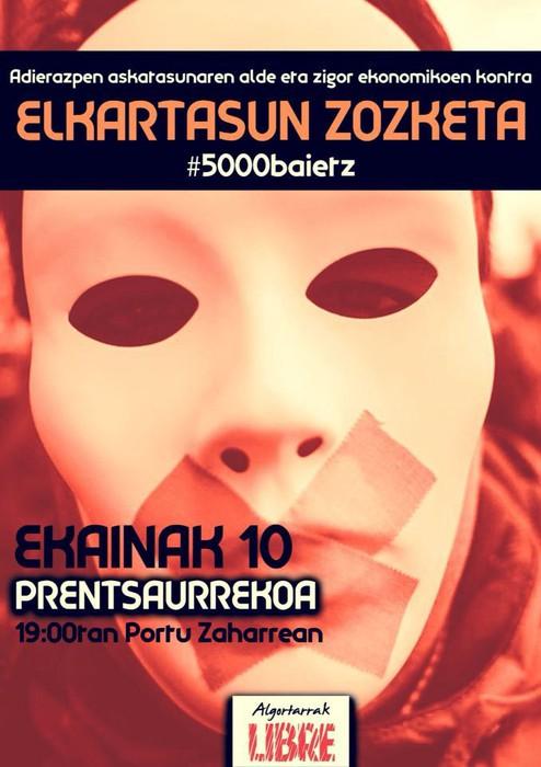 ·#5000baietz