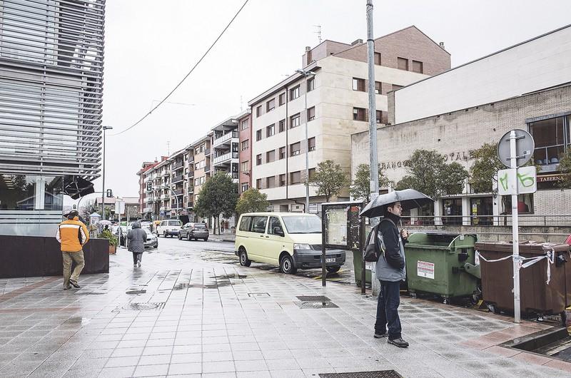 Berangoko Udalbatzak 6,5 milioi euroko aurrekontuak onartu ditu 2017rako