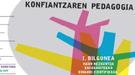 Konfiantzaren pedagogia Betiko Ikastolan, gurasoen mintegi-eskola