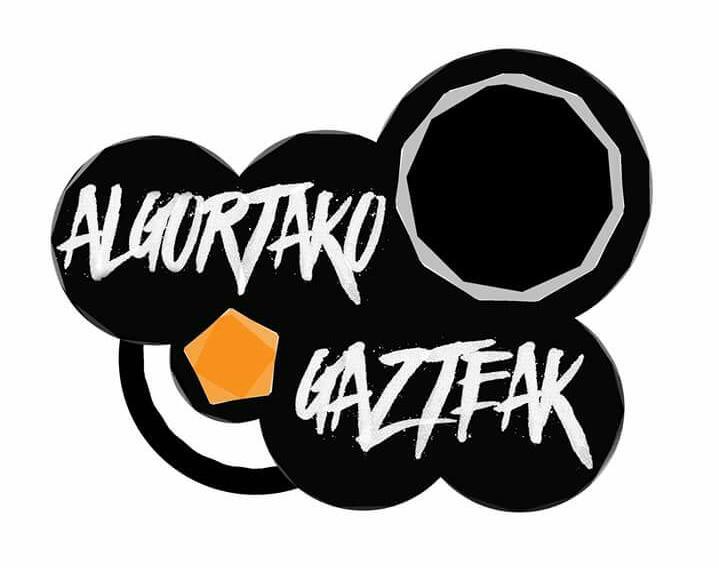 Proposamen ugari, Algortako Gazteak taldearen ekimenez