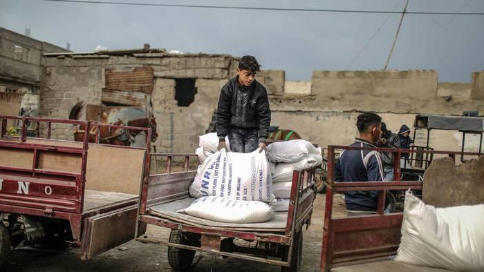 """Berbaldia: """"Errepresio sionista Palestina humanitarioki laguntzeagatik Espainiar Estatuan, eta egungo egoera Palestinan"""""""