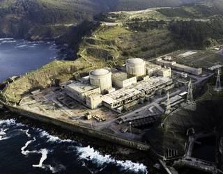 Lemoizko zentral nuklearraren lurrak Eusko Jaurlaritzaren esku utziko ditu Espainiako Gobernuak
