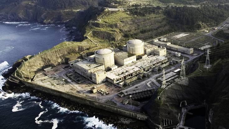 """Espainiako Gobernuak """"datozen asteetan"""" emango dio Lemoizko zentral nuklearraren lurzorua Eusko Jaurlaritzari"""