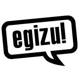 Egizu