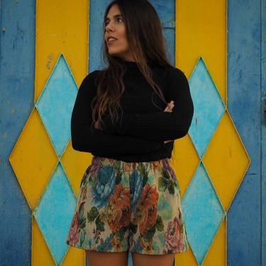 Joana Muñoz
