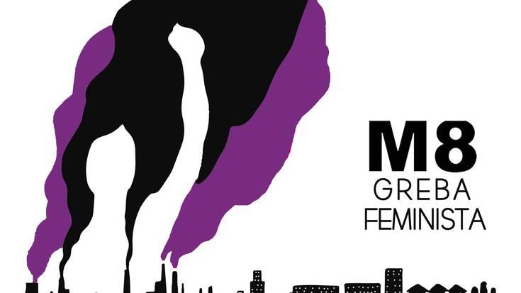 Greba feminista 2018