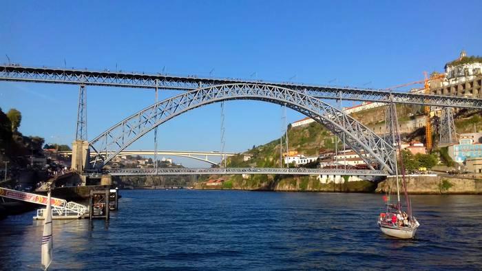 Zubia (Oporto - Porto)