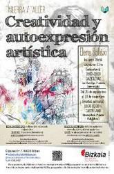Tailerra: Creatividad y autoexpresión artística