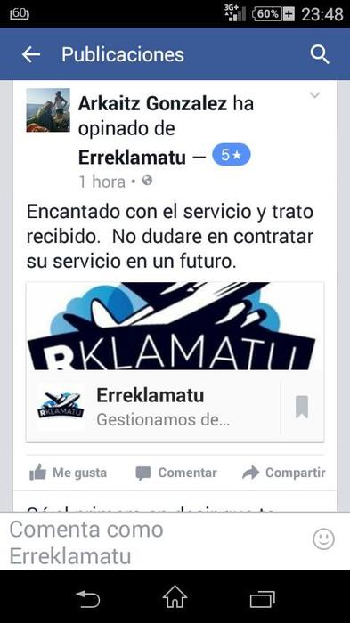 www.erreklamatu.com