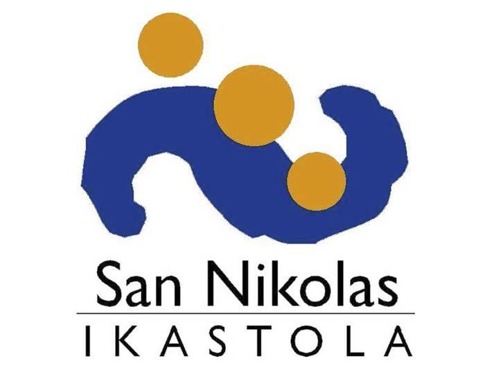 San Nikolas Ikastola