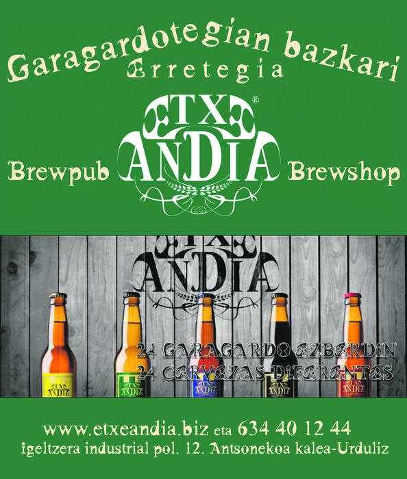 etxeandia_argazkia