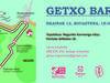 Getxo Barria ibilbide toponimikoa