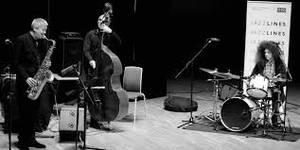 Andy Sheppard Quartet taldearen jazz kontzertuaz gozatu gura duzu?