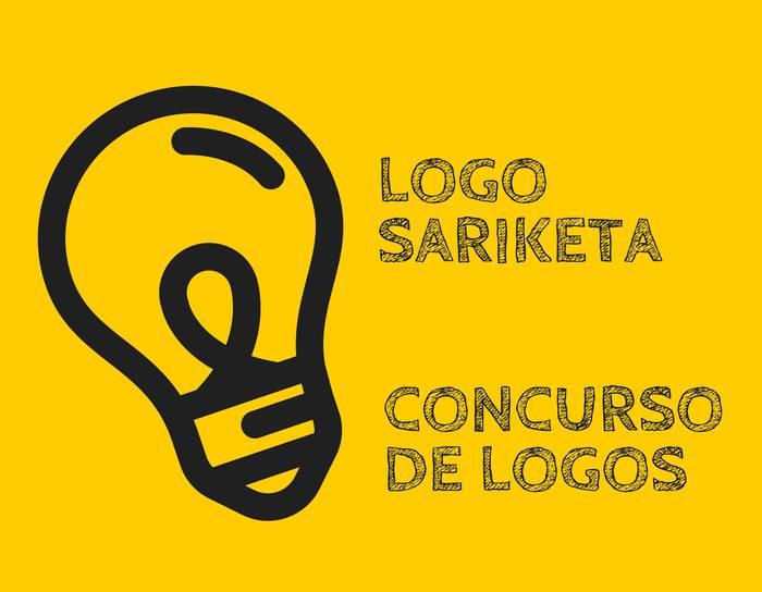 Erandioko gazteek logo-txapelketan parte har dezakete hilaren 24ra arte