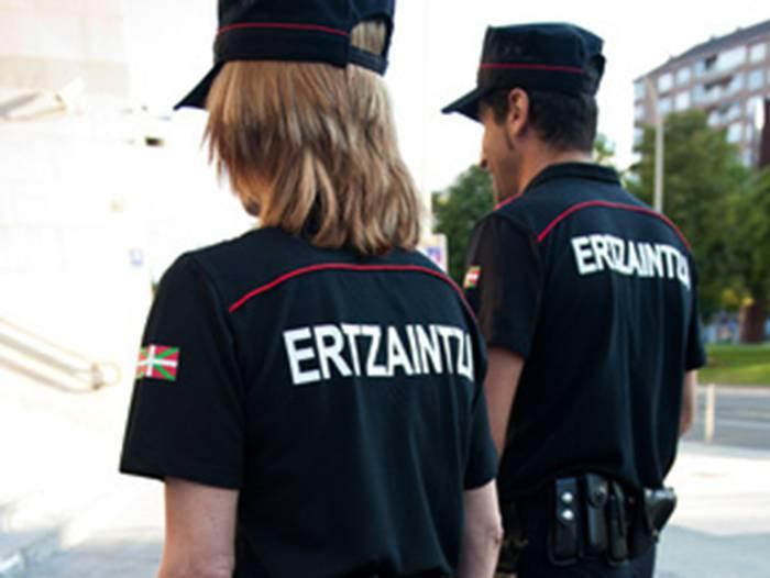 Polizien presentzia areagotuko dute Altzagako sanagustinetan