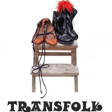"36. Folk Jaialdia: Transfolk - ""Txaloka"""