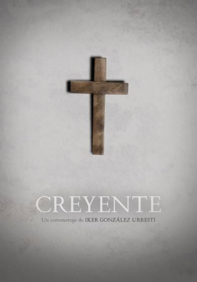 """""""Creyente"""" film laburrak irabazi du Wanted programaren azkenengo deialdia"""