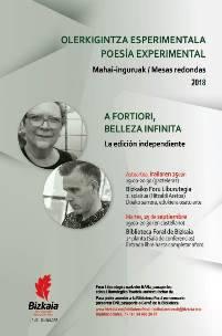 Mahai ingurua: La edición independiente