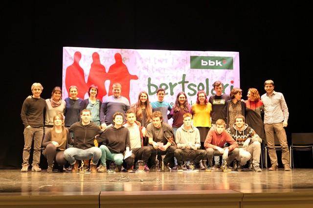 Puntu erdiagatik ihes egin dio BBK Sariketak Uribe Kostari