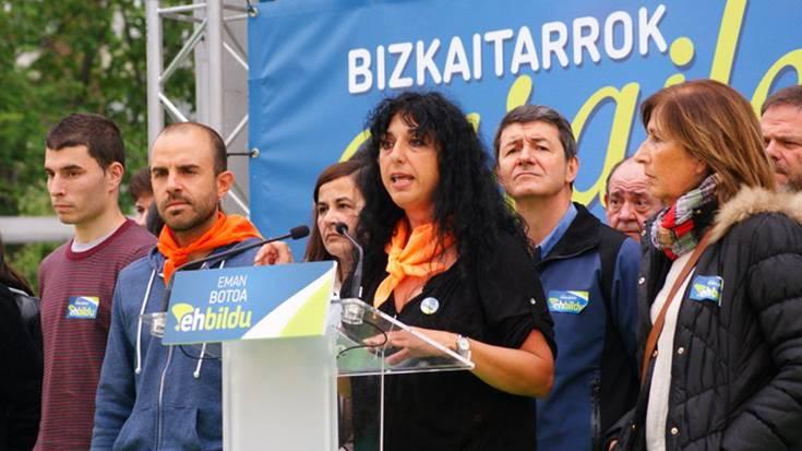 EH Bilduk alkategaiak aukeratzeko prozesua martxan ipini du Uribe Kostako herri handietan