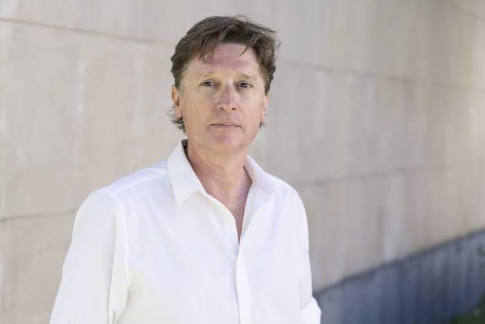 """Ricardo Mutuberria: """"Edonork eduki behar du aukera zientzia lantzeko"""""""