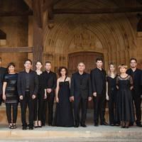 Kontzertua: Arteus Orkestra