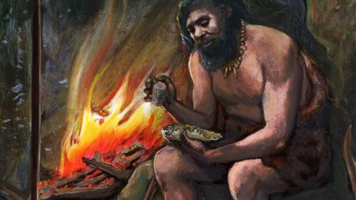 """Paleolitoa """"berpiztuko"""" dute Historiaurrearen I. Jardunaldian"""