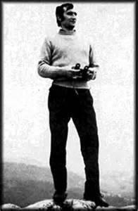 Eustakio Mendizabali; erailketaren 43.urtemugan