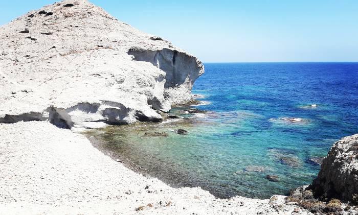 Mediterraneo itsasoa