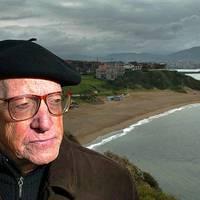 Ramiro Pinilla Literatura Sariak