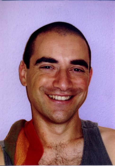 Urko Labeaga preso sopeloztarraren egoeraz berba egingo dute arrastian