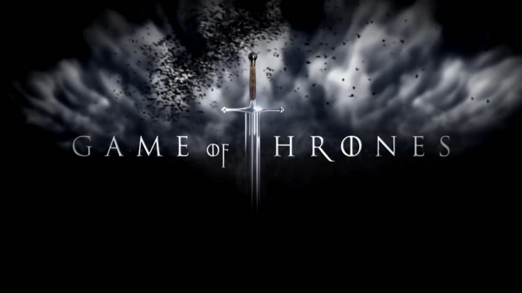 """Barrikako Muriola hondartza, """"Game of Thrones"""" telesaileko agerleku berria"""