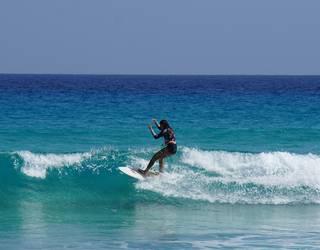 Urrian egingo dute Surf Business Meeting ekimena
