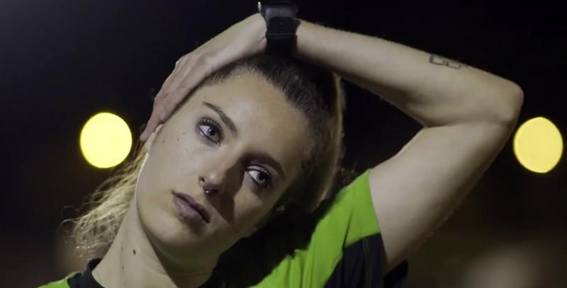 """""""Iragartze"""" dokumentala estreinatuko dute martitzenean Bilbon"""