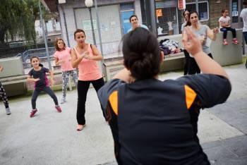 Kultur Festa ospatuko dute gaur Armintzan