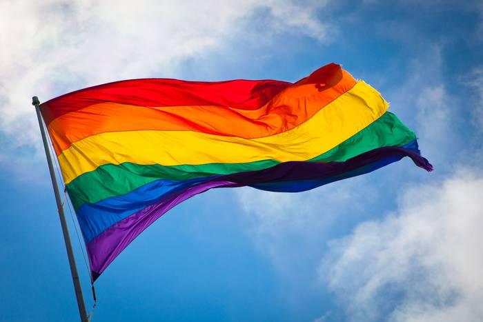 Getxoko Udalak LGTBIfobiaren kontrako adierazpena onartu du