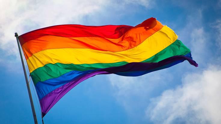Getxon heterosexualitatea arau ez izatea aldarrikatu du Udalak