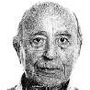 David Larrinoa Herran