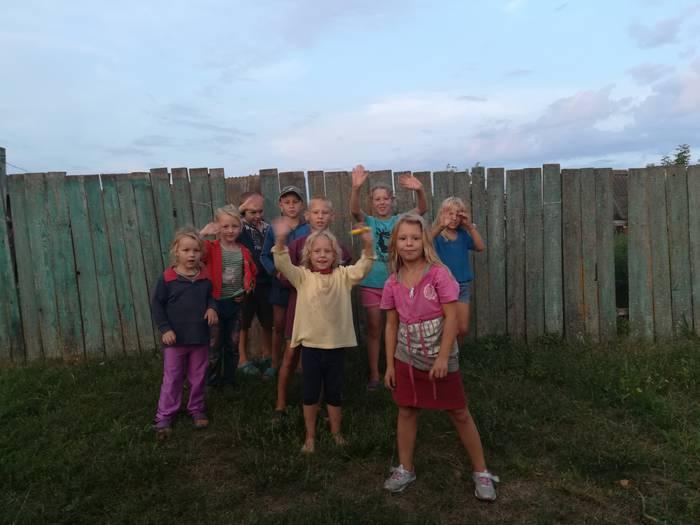 """Amaia Aretxaga (Bikarte): """"Handik kanpo 40 egun igarotzeak bi urtez luzatzen die bizitza Bielorrusiako haurrei"""""""