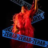"Antzerkia: ""Zehar"""