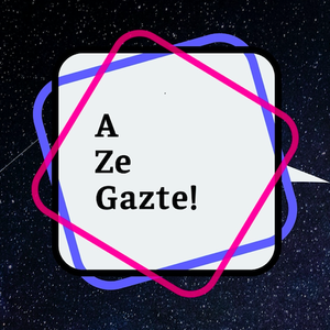 Azegazte Kontzertu gaua