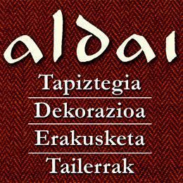 Alday Tapizeria